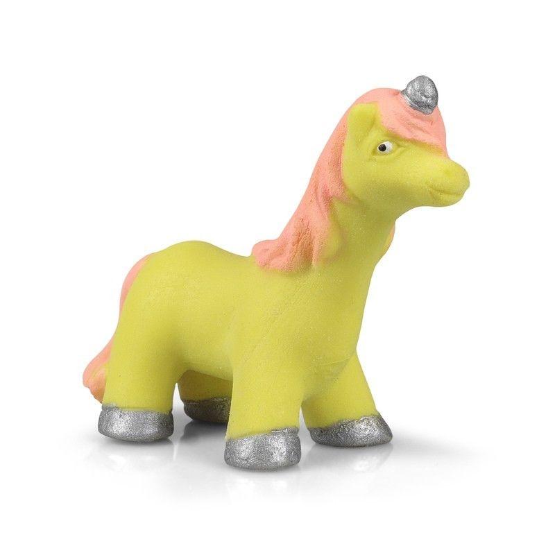 Juguetes Y Juegos Huevo De Unicornio Crece Y Nace Con Agua